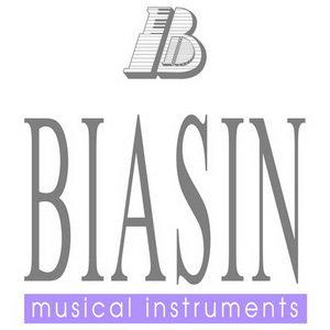 Biasin - Musical Instruments